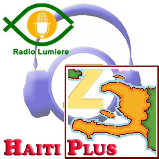 9_00AM_Haiti_Plus_logo